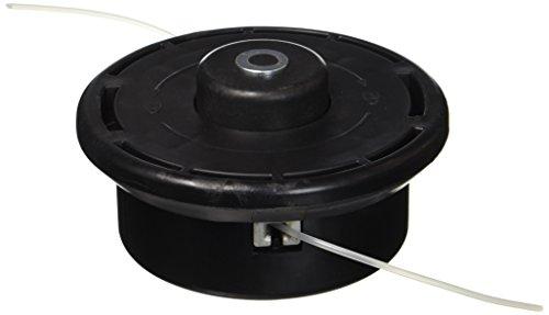 Scheppach 7910700701 Ersatzspule f. Benzin-Motorsense