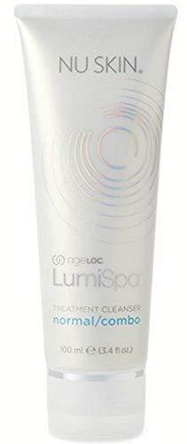 Nu Skin Ageloc Lumispa Cleanser (Normal/Combo)