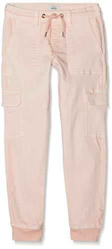 Pepe Jeans Pantalones para Niñas