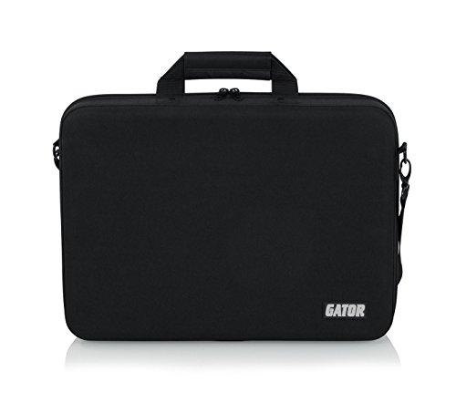 GATOR Cases EVA-verstärktes Nylon für DJ-Controller 18