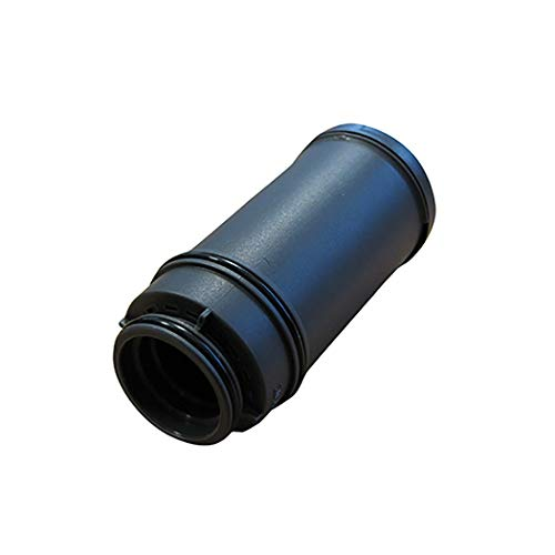 Katadyn Ersatz Aktivkohle-Patrone für Combi Wasserfilter