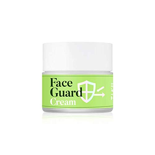 TIA'M Face Guard Cream