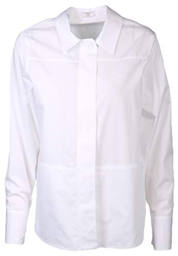 Riani Bluse, weiß(White (100)), Gr. 40