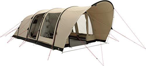 ROBENS Woodview 600 Zelt 2020 Camping-Zelt