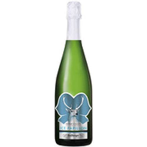 Wolfberger 35301 Wolfberger Crémant d'Alsace