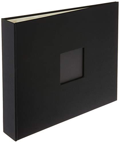 12 x 12 d ring cloth binder - 4