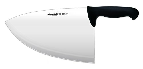 Arcos 2900 - Filetera, 280 mm (estuche)