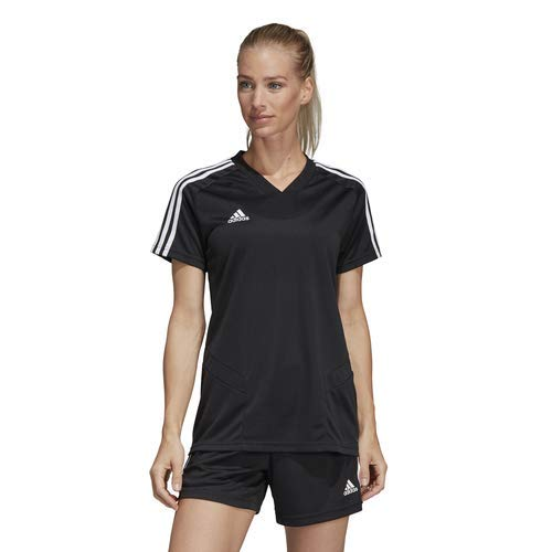 adidas Tiro 19 Training Jersey - Women
