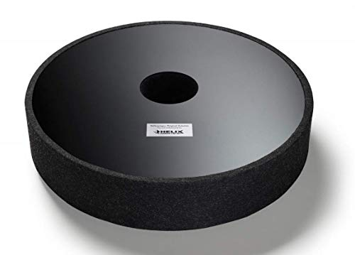 DKS051419A dongle codering origineel accessoire geluidssysteem