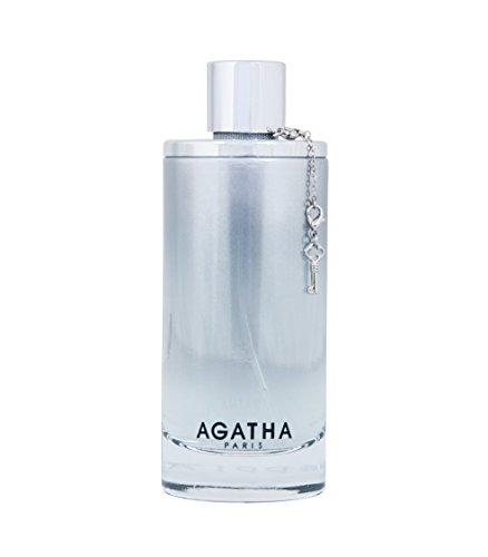 Agatha un Matin en Paris Eau de Parfum 100ml