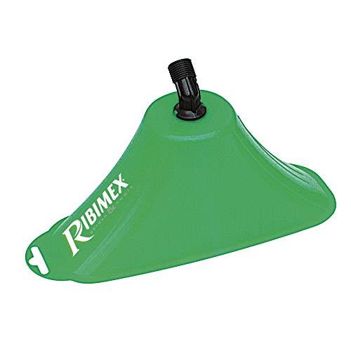 RIBILAND 01979Campana désherbante para pulverizador Verde