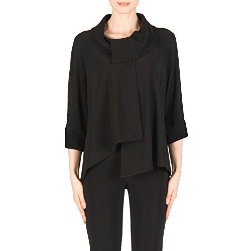 Joseph Ribkoff Jacket Style 183227 (size10UK)