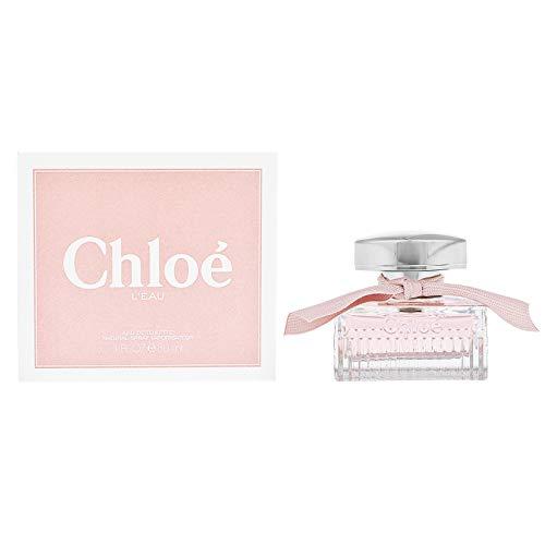 Chloe Chloe l eau edt vapo 30ml