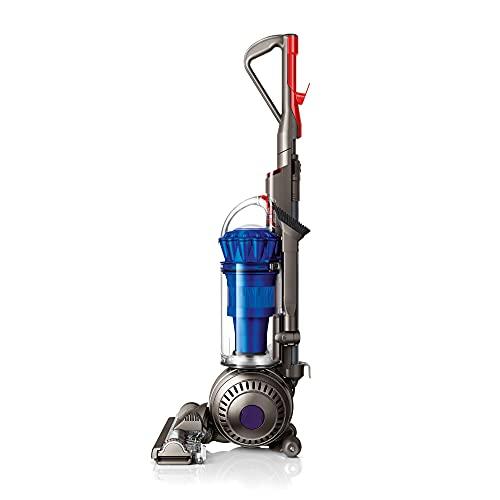 Dyson DC41 Animal Dyson Ball Upright Vacuum Cleaner (Renewed)