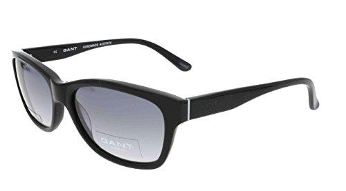 Gant GWS 8014 BLK-35 Gafas de Sol + Caso