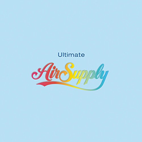 Ultimate Air Supply [Import]