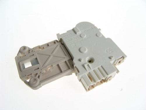 Waschmaschinen Türverriegelung, orig. Nr. 3792030425, 1249675149