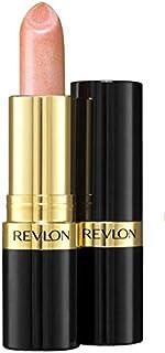 Revlon Super Lustrous Lipstick, 353 Cappuccino, No. 02