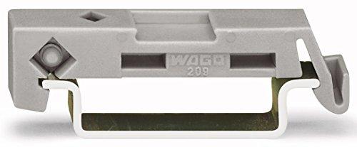 Wago 209-137 Montageadapter (25-er Pack)