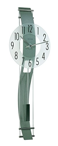 Hermle klok uurwerk 70644-292200 wandklok