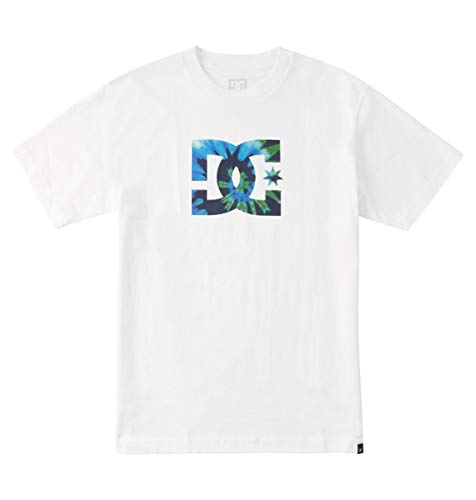 DC Shoes - Camiseta for