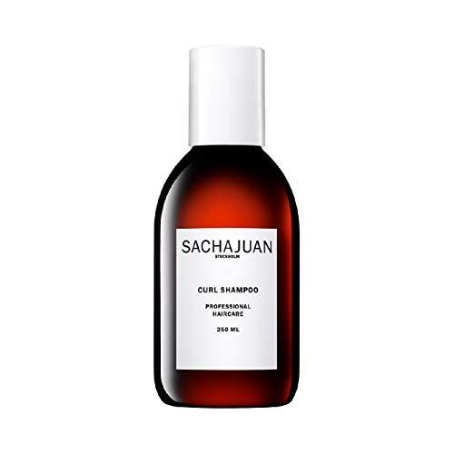 Sachajuan Curl shampoo voor krullend haar, 1 l 250 ml