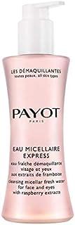 Payot Eau Micellar Express, 200ml