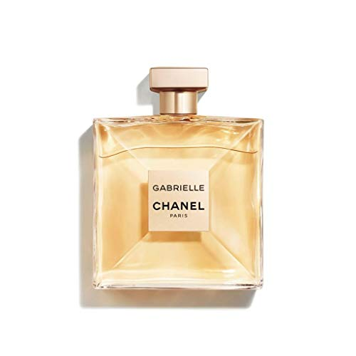 Chanel Gabrielle For Women Eau De Parfume Spray 3.4 Ounces
