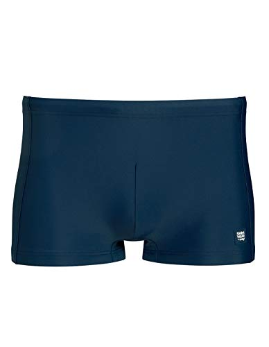 Mey Swimwear Serie Swimwear Herren Bademode Blau L
