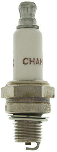 Champion RY4C (978) Copper Plus Small Engine Spark Plug, Pack of 1