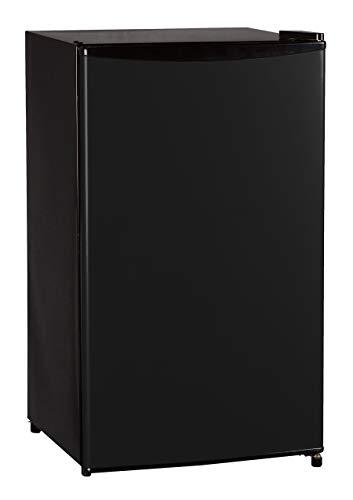 Keystone Compact Refrigerator