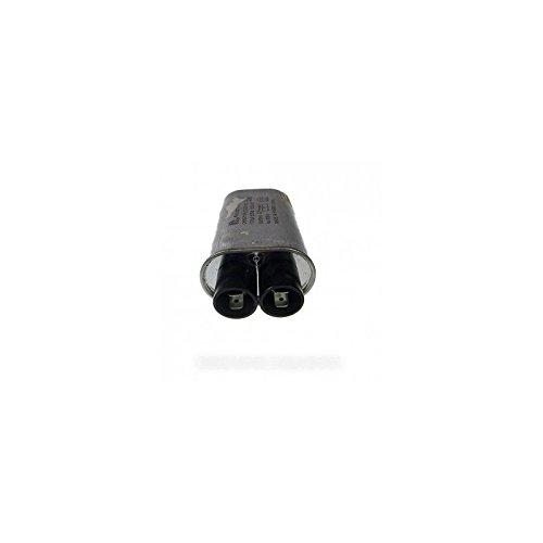 NEFF - condensateur ht 1.05 µf 2100 v pour micro ondes NEFF