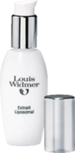 Widmer Extrait Liposomal ohne Parfüm