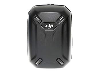 HobbyKing DJI Phantom 3 Hardshell Backpack with Phantom 3 Logo