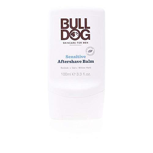 Bulldog - Sensitive After Shave Balsam