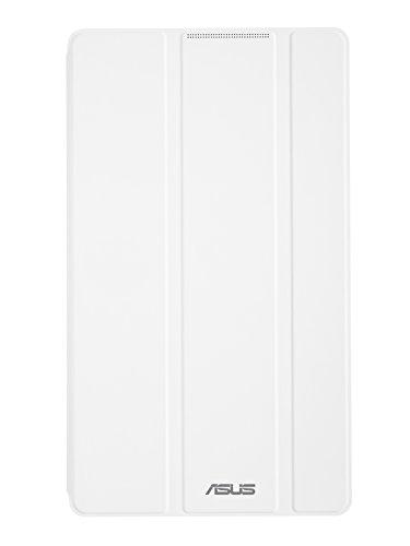 ASUS ZenPad C 7.0 TriCover, Bianco