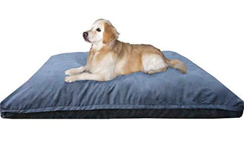 Dogbed4less Jumbo Dog Bed