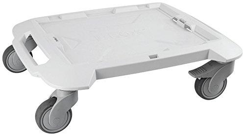 GEDORE L-BOXX Roller 1100 R