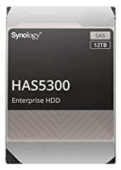 HAS5300-12T Interne 3.5