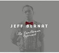 Best jeff bernat cd Reviews
