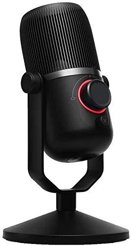 THRONMAX MDRILL ZERO USB Condenser Microphone