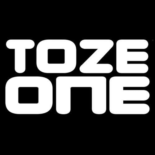 Toze One