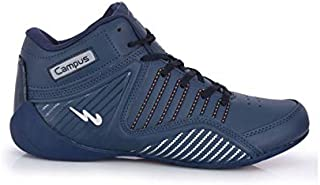 Campus Men's City-Ride Running Shoes