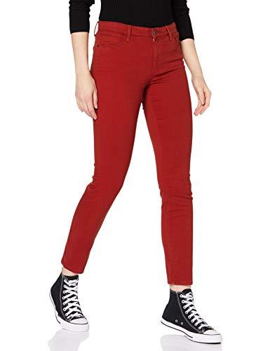 BRAX Damen Style Shakira Jeans, Cinnamon, 40