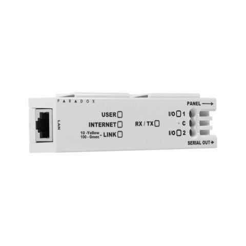 Paradox - Transmetteur Paradox IP150-8388765517486