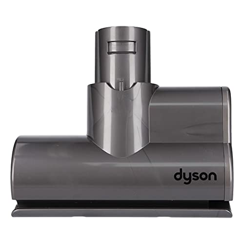 Dyson Dc62 Cleaning