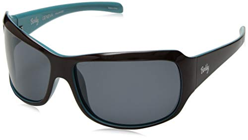 Berkley Geneva Sunglasses