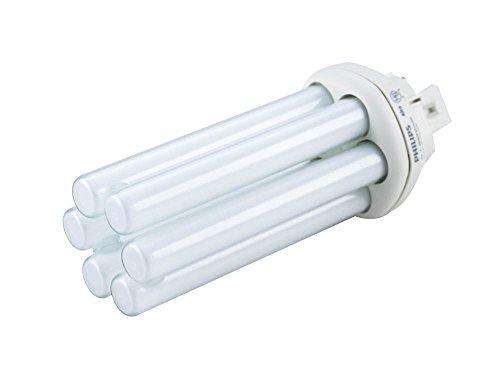 Philips 268235 - PL-T 26W/30/4P/ALTO - 26 Watt Triple Tube Compact Fluorescent Light Bulb, 3000K