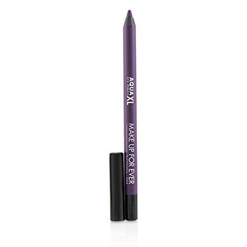 MAKE UP FOR EVER Aqua XL Eye Pencil Waterproof Eyeliner Aqua XL M-80 0.04 oz
