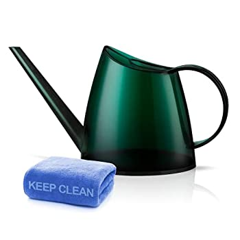Best watering can for plants Reviews